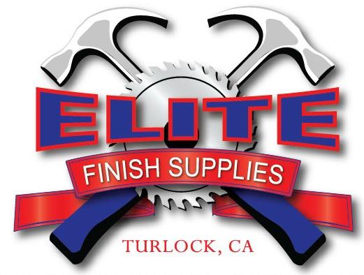 logo  sc 1 th 195 & Elite Finish Supplies pezcame.com