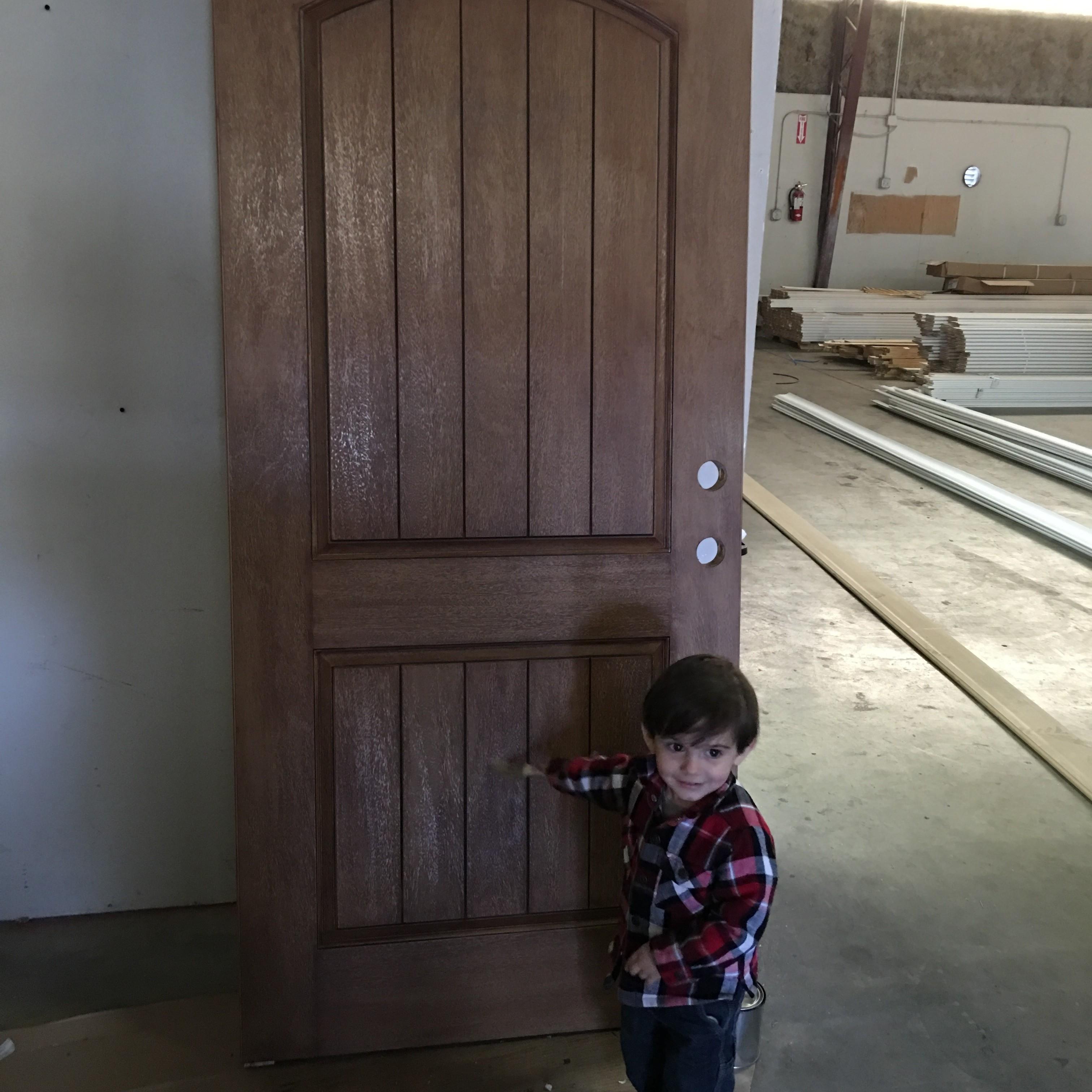 IMG_4083 & Door Shop u2013 Elite Finish Supplies pezcame.com