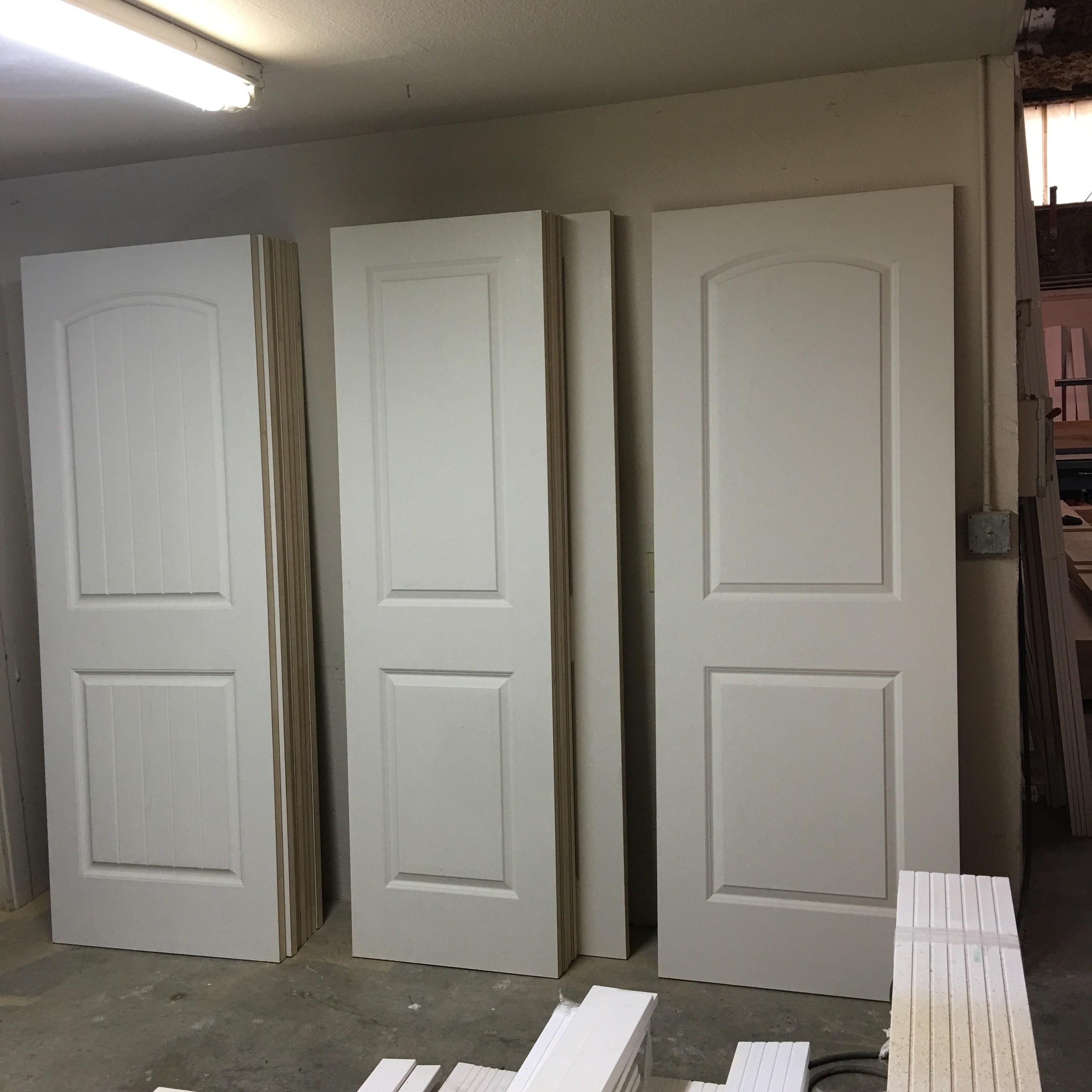 IMG_4092 & Door Shop u2013 Elite Finish Supplies
